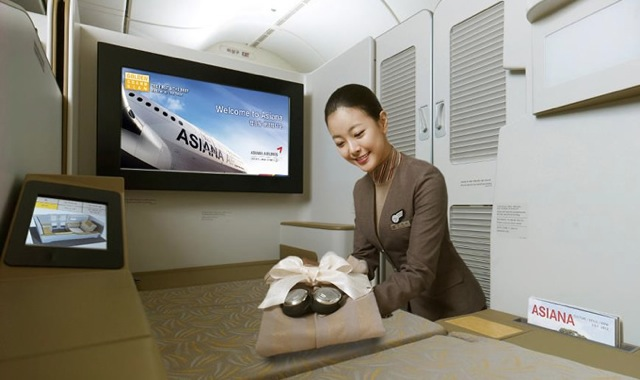 asiana_first_suite