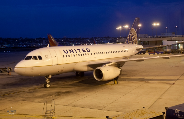 Escape the Winter to South America on United Airlines 787 to Santiago for $1500