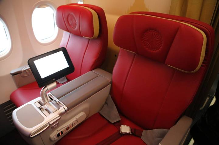 myanmarairlines_businessclass