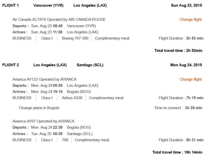 Aeroplan_YVR_SCL