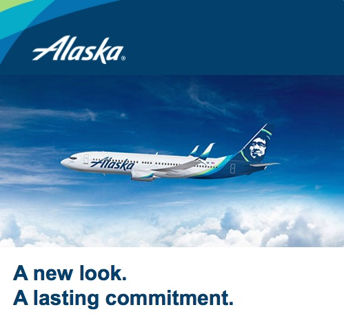 AlaskaAIr_Branding2016