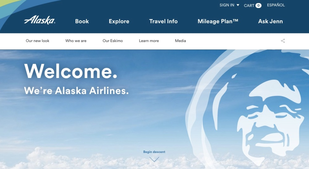 AlaskaAir_Website2016