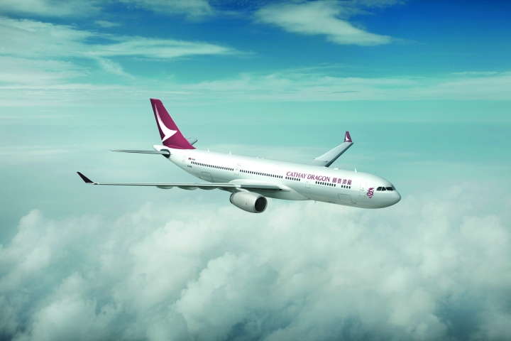 Cathay Dragon New Livery_01.jpg