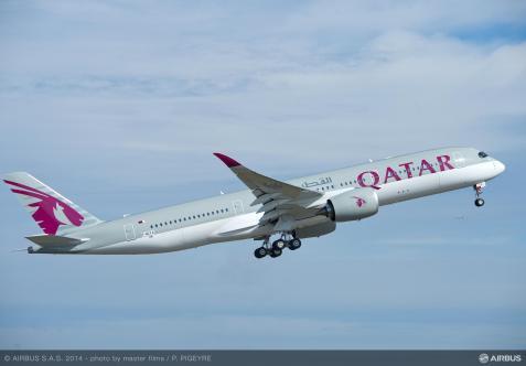 qatar_a350_01