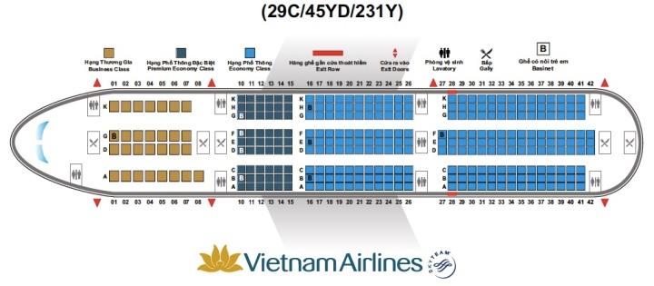 vn_a350_seatmap