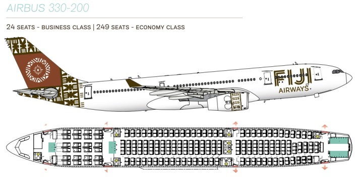 fijiairways_a332_seatmap