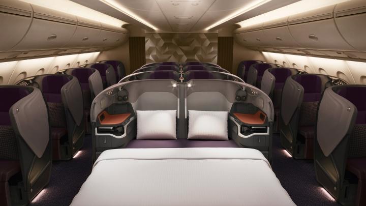 SIA_A380NewBusiness_01