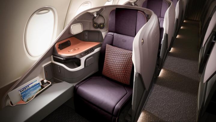 SIA_A380NewBusiness_02