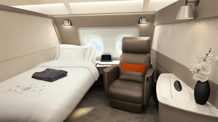 SIA_A380NewSuites_01