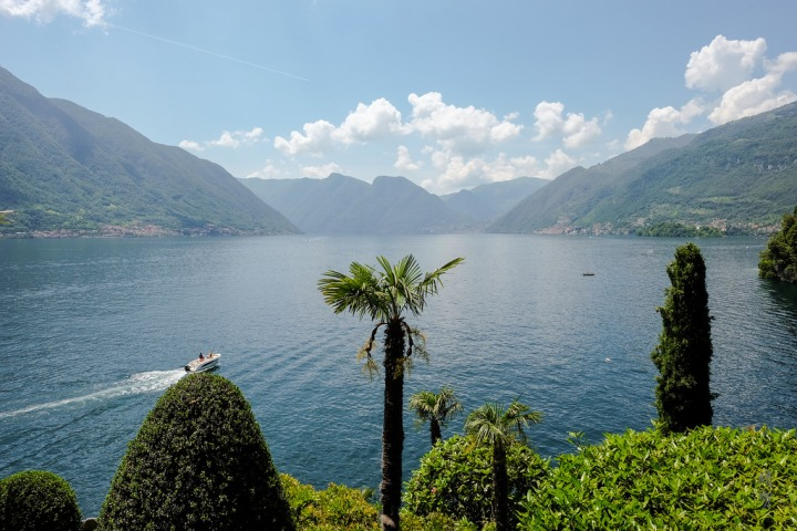 Lake Como and Surroundings – What to Expect and Things toDo
