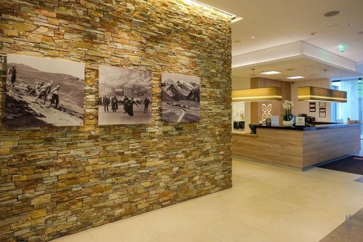 Hilton Garden Inn Davos – a HotelReview