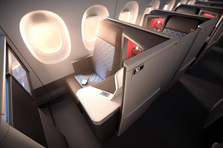 DELTA_A350_D1_01