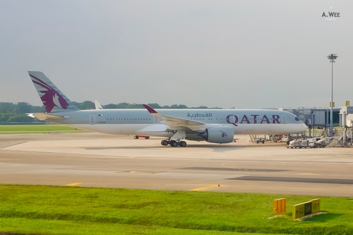 Etihad and Qatar Airways Cheap Business Class Airfares to go Skiing fromJakarta